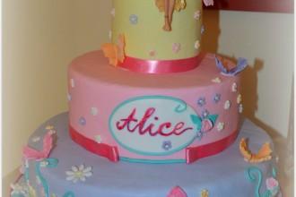 torta_alice_4