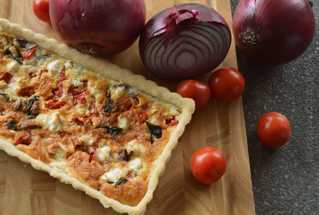 quiche_med_2