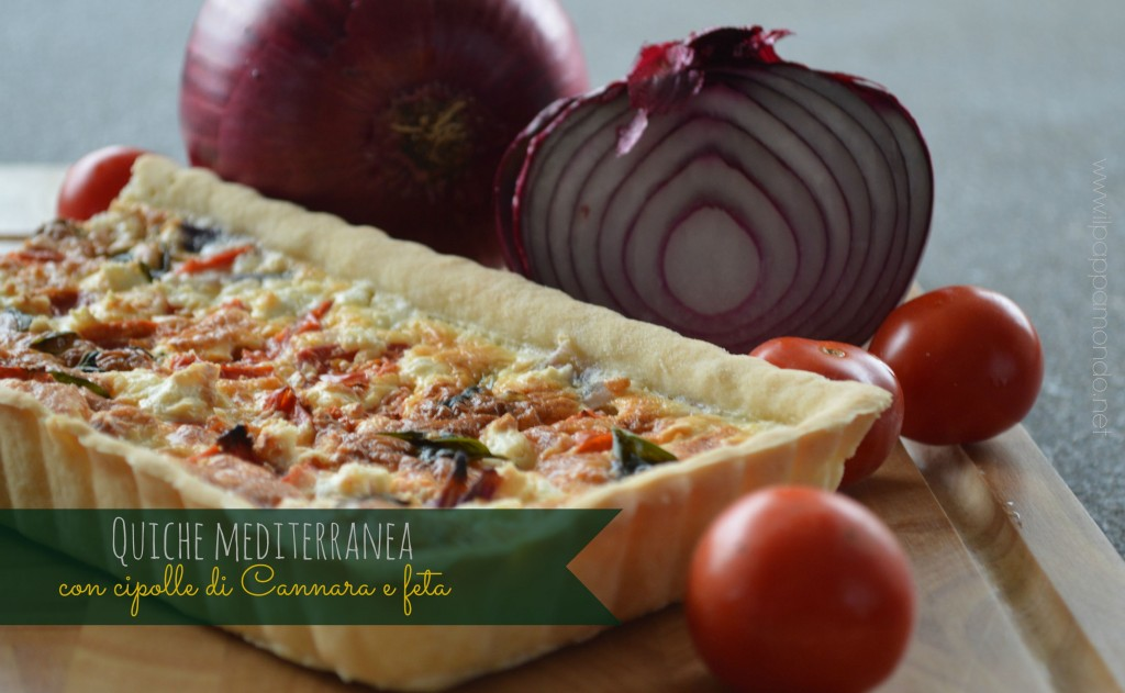 quiche_med_3