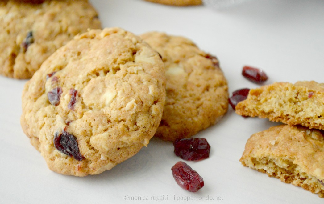 cookies_cran_2
