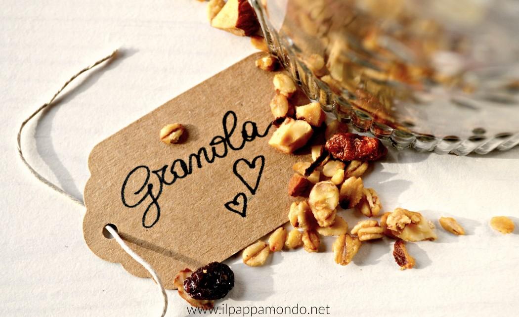 granola_1