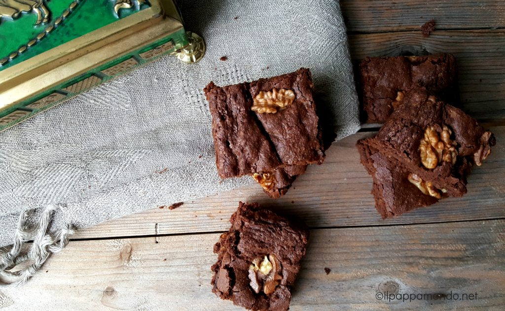 brownies_caffe_cioccolato